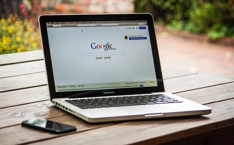 4 Tips om hoger in Google te komen én je merk te versterken