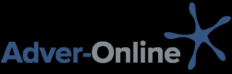Adver-Online BV