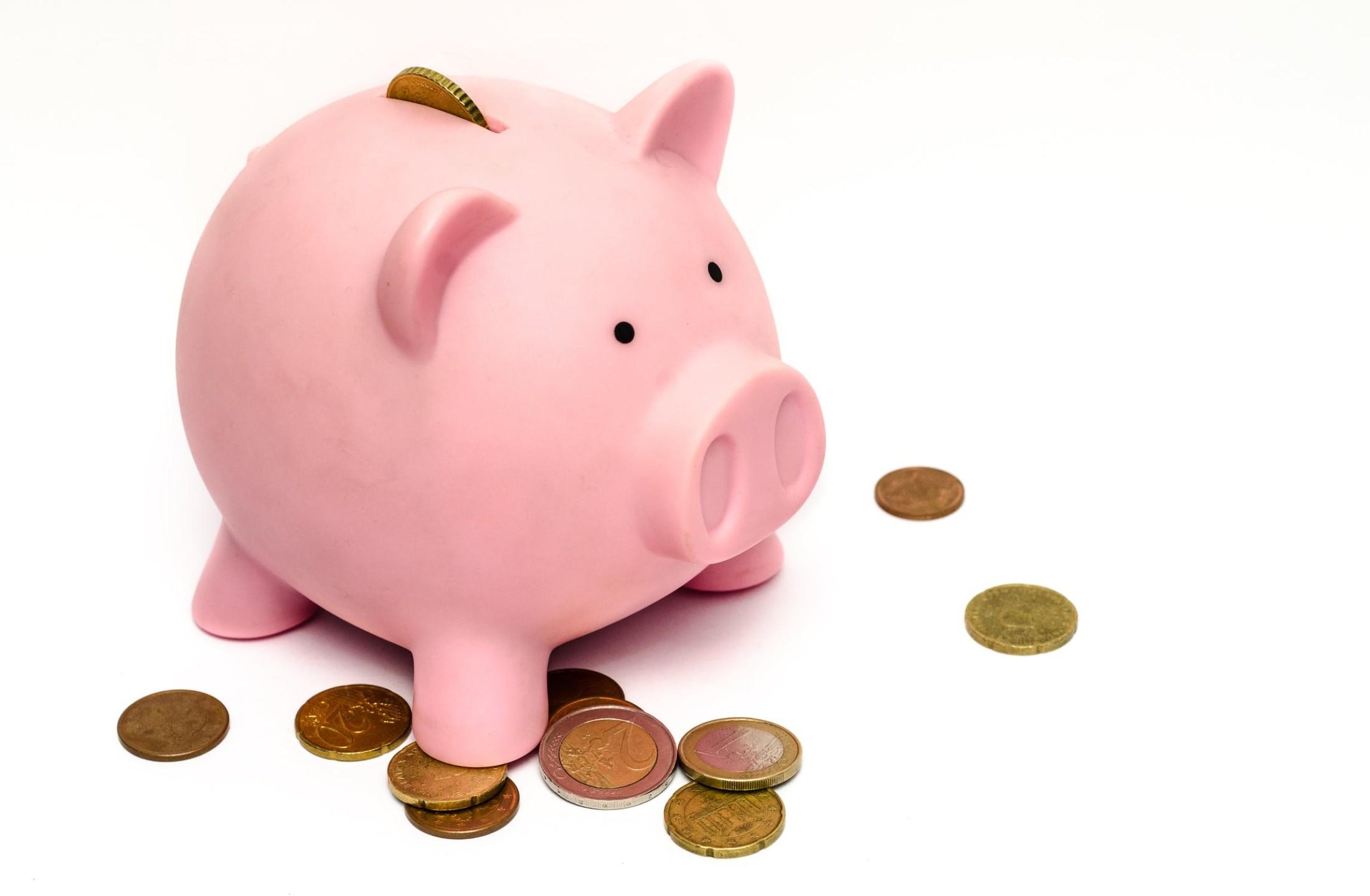 Minder belasting betalen: aftrekposten voor ondernemers