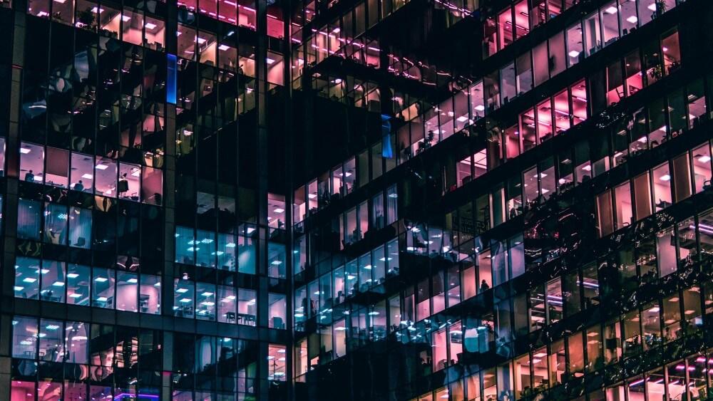 Bedrijfsovername in 2019 / 2020 | 5 onmisbare stappen