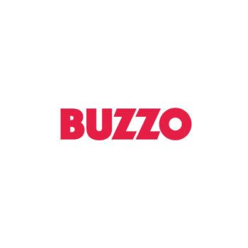 buzzo als bedrijfsnaam