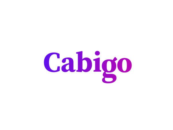 cabigo als bedrijfsnaam