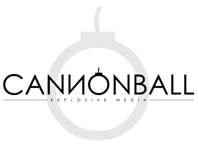 Cannonball Explosive Media