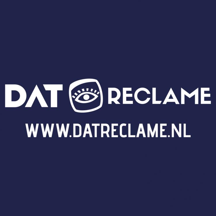 DAT Reclame