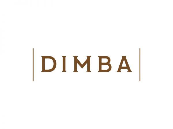 dimba als bedrijfsnaam