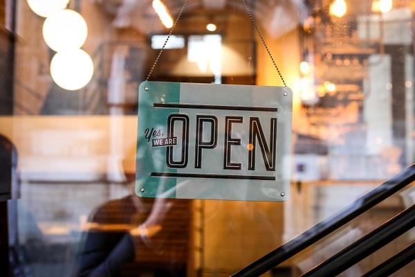 Een eigen winkel beginnen: hoe regel je betalingen?