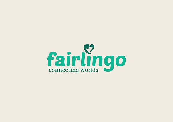 5 vragen aan Sam van Gentevoort van Fairlingo [interview]