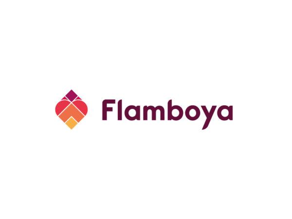 flamboya als bedrijfsnaam