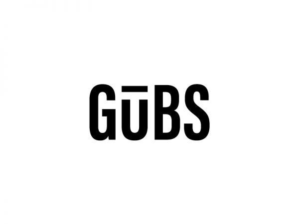 gubs als bedrijfsnaam