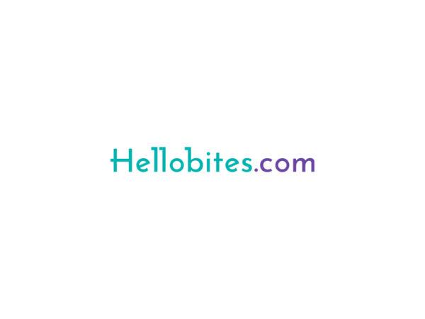 hellobites.com