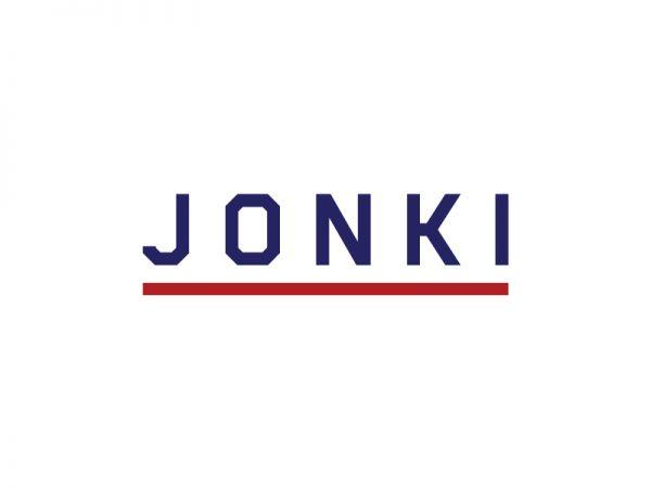 jonki als bedrijfsnaam