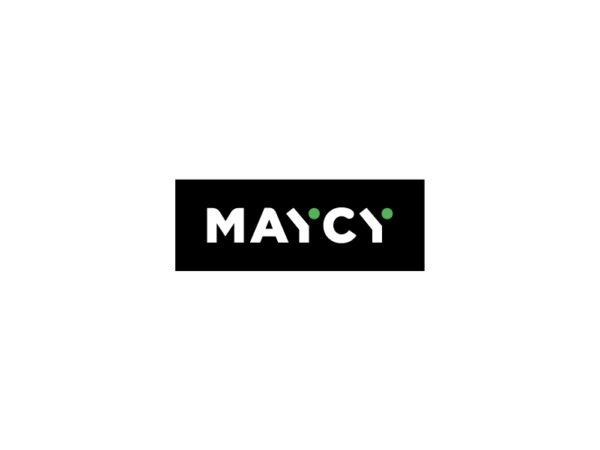 maycy als bedrijfsnaam
