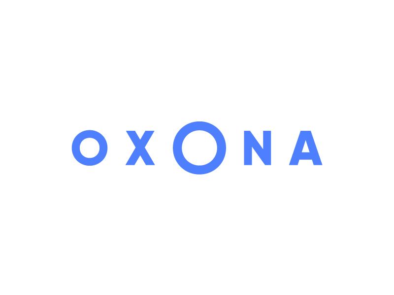 Oxona als bedrijfsnaam