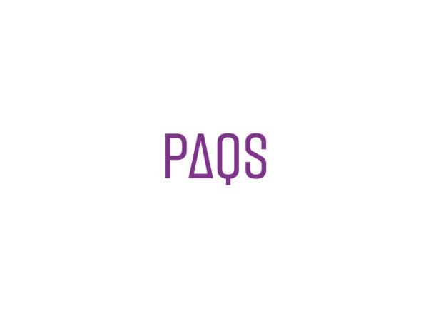 paqs als bedrijfsnaam