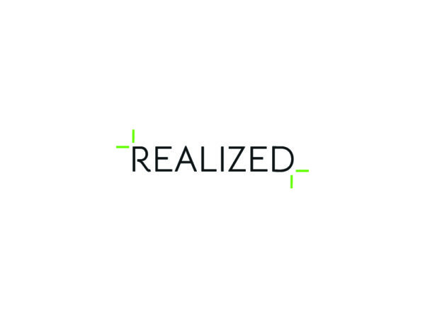 realized.nl