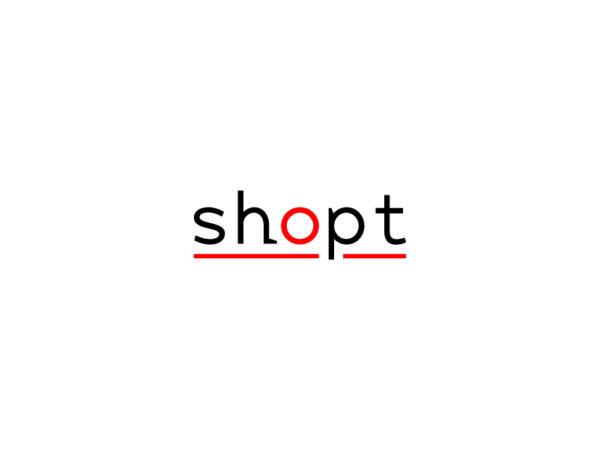 shopt.nl