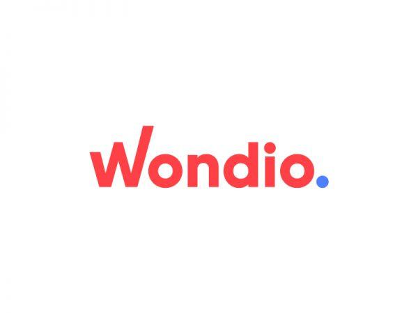 Wondio als bedrijfsnaam